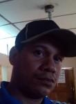 Carlos, 34  , Arraijan