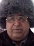 Sergey, 69  , Tambov