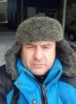 Sergey, 47  , Staraya Kupavna