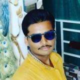 Bhavesh, 22  , Mendarda