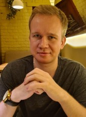 Bohdan, 25, Ukraine, Kiev