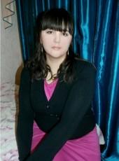 Yana, 32, Russia, Perm
