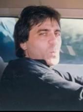 Raffi, 46, Armenia, Yerevan