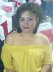 Marissa, 18  , Boca del Rio