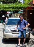 Ben_Ben, 39  , Yaroslavl