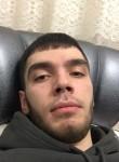 Арсен Русев, 23 года, Сургут