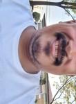Jhonny Moreno, 39  , Maraba