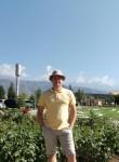 Nikolay, 40  , Botosani