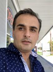 erdem, 39, Россия, Ардатов (Мордовская республика)