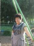 Рима, 57  , Verkhneyarkeyevo