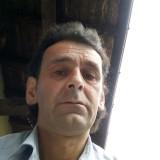 Vittorio , 51  , Sumirago