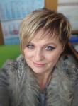 Anna, 44  , Noginsk