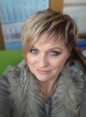 Anna, 44, Russia, Noginsk