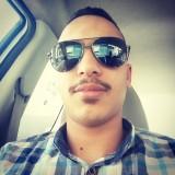 احمد, 25  , As Salimiyah