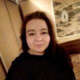 Lina, 27  , Molodogvardiysk