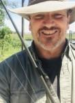 Marcos Eduardo, 58  , Brunswick (State of Georgia)