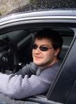 Aleksey, 35  , Schwaebisch Hall