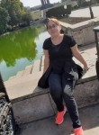 Madalina, 20  , Bucharest