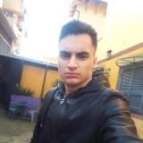 Antonio , 18  , Mugnano di Napoli