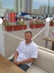 dmitriy, 41  , Sterlitamak