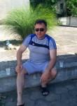 Віталій, 48  , Mukacheve