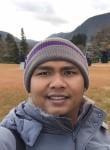 Steve, 34  , Denpasar