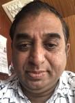 pakky, 34, Gajendragarh