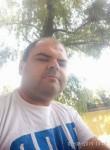 Vadim, 29, Bender