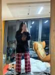 콩나물무침, 20, Goyang-si