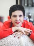 elena, 50  , Karachev