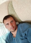 Aleksandr, 27  , Chisinau
