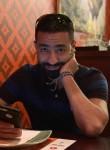 Aly badr, 37, Dubai