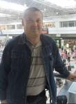 Mikhail, 48, Osa (Perm)