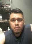 Arturo , 34  , Raleigh