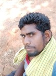 Lileswark Kumark, 18  , Indore