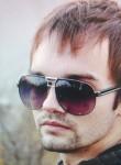 Sergey Toran, 33, Dnipropetrovsk