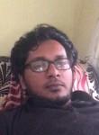 Neeraj, 31  , Pathanamthitta