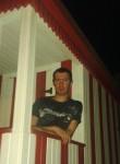 Yuriy , 37, Eno