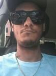 Willames , 34  , Recife