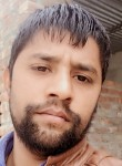 Abdul pathan, 31  , Amritsar