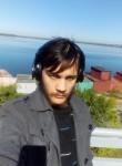 Belozyerov, 22  , Yerbogachën