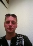 Juris, 46  , Riga
