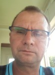 Adam, 47  , Pakosc