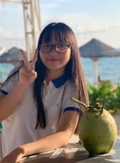 Tiên, 19, Vietnam, Da Nang