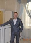 mikhail, 48, Tobolsk