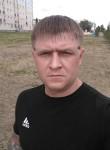 Pavel, 29  , Rudnyy