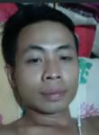 Cxei, 18, Nay Pyi Taw