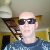Stanislav, 41  , Sopot