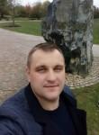Andy, 32  , Lyudinovo