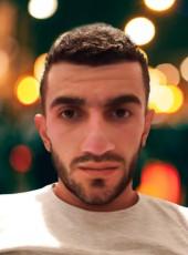 Igor, 30, Armenia, Yerevan